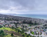 339 Inverness Dr, Pacifica image