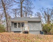 216 Wadsworth Place, Oak Ridge image