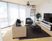 930 Kaheka Street Unit 803, Honolulu image