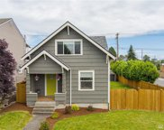 1231 Lombard Ave, Everett image