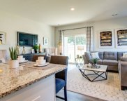 611 Clifford Heights Lot # 23, Columbia image