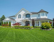 179 Pace  Drive, West Islip image