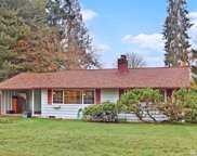 21511 54th Place W, Mountlake Terrace image