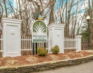 300 Brookside Drive Unit H, Andover image