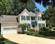 105 Aspen Hollow Court, Cary image