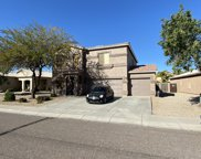 244 E Cheyenne Road, San Tan Valley image