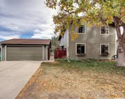 6603 W 96th Avenue, Westminster image