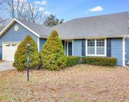 5512 Nw Verlin Drive, Parkville image
