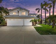 422     Helix Way, Oceanside image