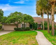 522 Sabal Trail Circle, Longwood image