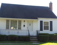 109 Canfield Dr, Mount Clemens image
