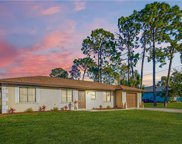 19037 Tampa RD S, Fort Myers image