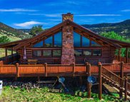 2842 Nesterville Road, Cotopaxi image