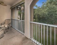 211 COLIMA CT Unit 1133, Ponte Vedra Beach image