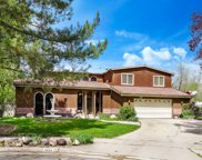 4844 S Damon Cir, Salt Lake City image