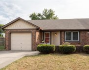 971 Red Maple  Court, Greenwood image
