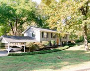 113 Woodlawn Circle, Athens image