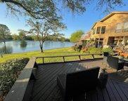 7 Country Lake Drive, Carrollton image
