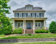 9526 Wexcroft Dr, Brentwood image