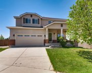 16470 East 106th Way, Commerce City image
