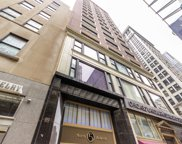 5 North Wabash Avenue Unit 505, Chicago image