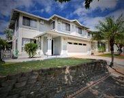 94-1021 Mauele Street, Waipahu image