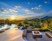 11224 E Mesquite Drive, Scottsdale image