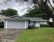 3312  Fiddletown Court, Sacramento image