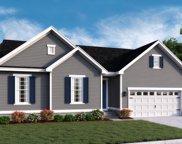8631 Fleetwood   Drive, Spotsylvania image