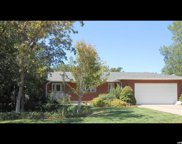 362 S 1400  E, Fruit Heights image