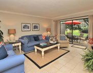101 Lighthouse  Road Unit 2204, Hilton Head Island image