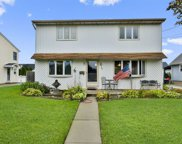 34 Moore Dr, Bethpage image