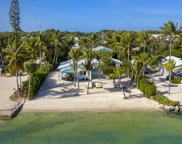 83251 Old Highway, Islamorada image
