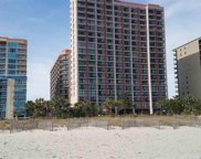5308 N Ocean Blvd. Unit 315, Myrtle Beach image