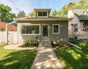 3719 Sheridan Avenue N, Minneapolis image