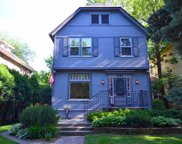 2141 West Greenleaf Avenue, Chicago image