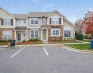 108  Chimney Rock Lane, Fort Mill image