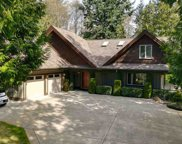 1470 Vernon Drive, Gibsons image