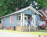 1559 Henning Avenue, Evansville image
