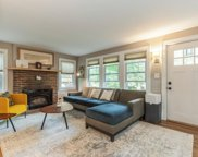 108 Mount Hope  Boulevard, Hastings-On-Hudson image