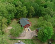 183 JERRY SMITH RD, Indian Mound image