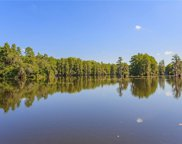 6080 River Trace Road, Tampa image