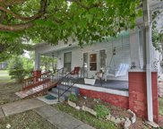 1117 Batts Blvd, Springfield image