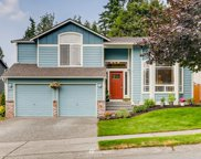 3205 200th Place SE, Bothell image