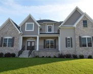 13613 Lake Ridge  Lane, Fishers image