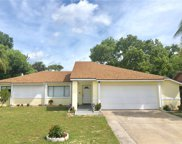 6233 Beaumont Avenue, Orlando image