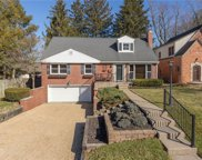 5963 New Jersey  Street, Indianapolis image