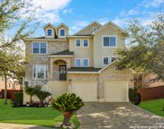 14242 Savannah Pass, San Antonio image
