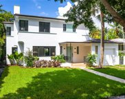 6166 Pine Tree Dr, Miami Beach image