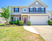 125 Bridgeville Way, Boiling Springs image